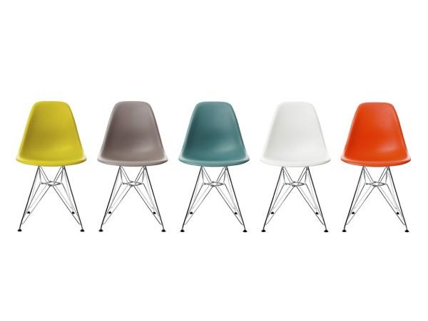 eames-plastic-sidechair-dsr